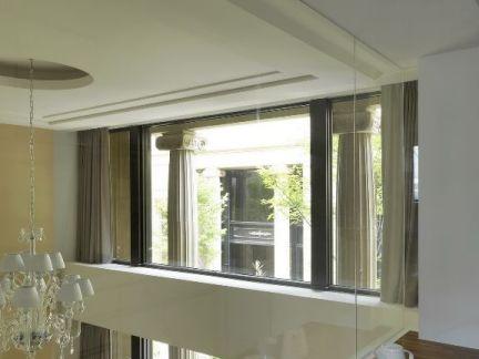 简约风格复式空间利用休闲区设计装修