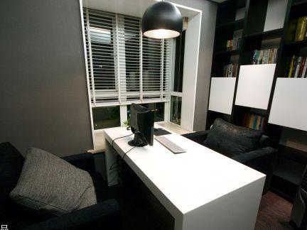 温州上堡公寓住宅设计--素描_815751-2017公寓住宅装修 房天下装修