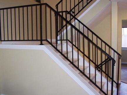 楼梯栏杆验收规范_栏杆扶手安装规范-残疾人扶手栏杆规范_栏杆扶手规范_卫生间 ...