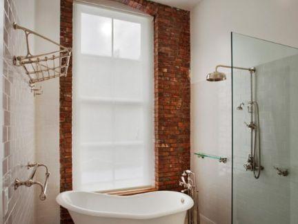 家装设计3平米卫生间效果图