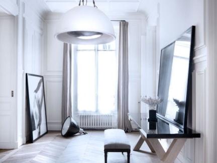 欧式风格室内家具图片欣赏