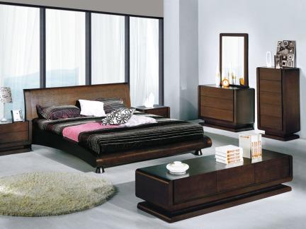 高大欧式家具