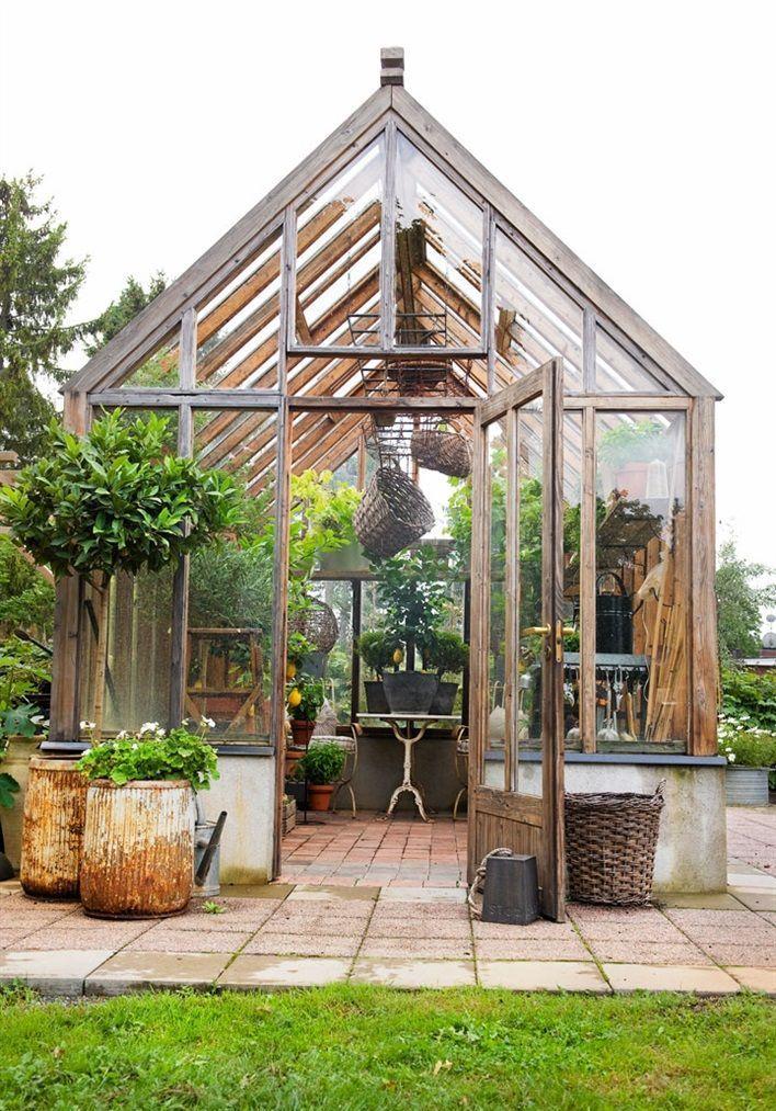 钢结构玻璃顶凉亭