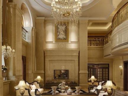 现代设计欧式家具图片欣赏
