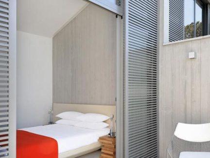 最新小宾馆装修设计案例