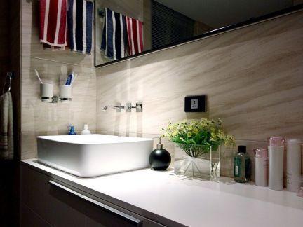 温州上堡公寓住宅设计--素描_815755-2017格林堡美式家具图片 房天