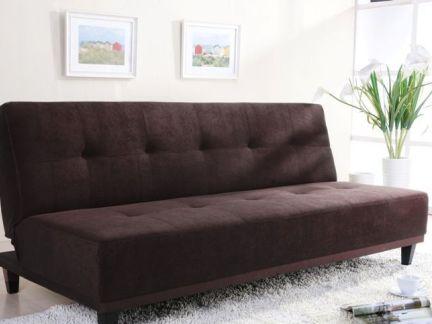 芝华士懒人沙发