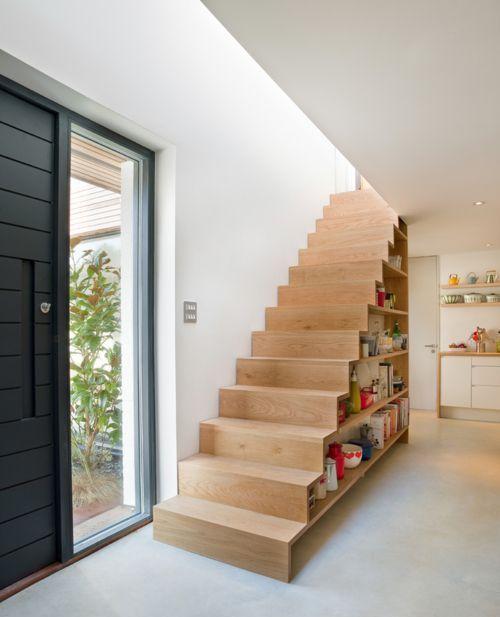 设计图分享 复式房间楼梯设计图 > 别墅复式楼梯设计图  别墅复式楼梯