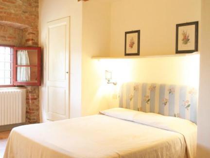 主卧室床之室内卧室床设计效果图集锦