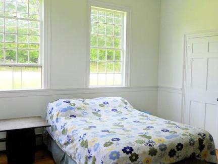 主卧室床之室内卧室装修