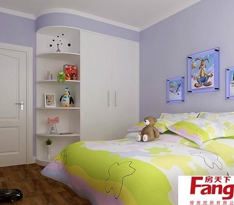 背景墙 房间 家居 设计 卧室 卧室装修 现代 装修 478_420