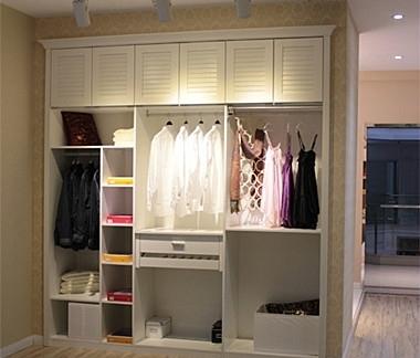 整体衣柜内部设计图衣柜内部设计图卧室衣柜内部图片