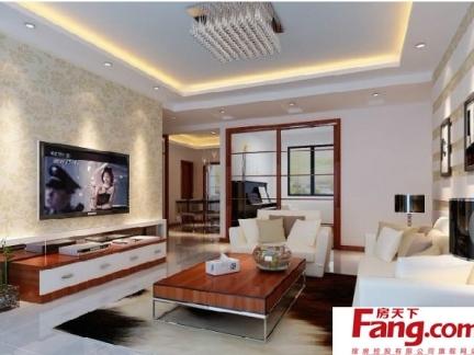 房子普通装修多少钱,房子普通装修效果图,普通房子装修高清图片