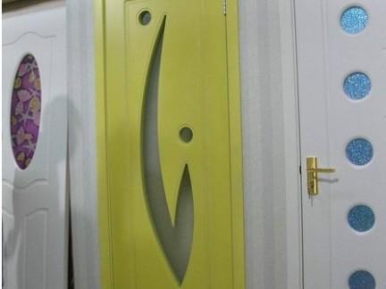 实木卧室门卧室门图片