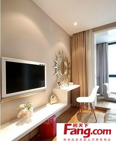 简约电视柜设计图视频设计有关房屋图片
