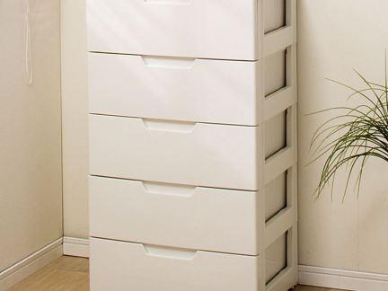 柜子 抽屉 储物柜
