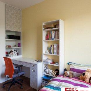 40单身公寓装修