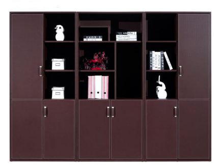 办公 储物柜
