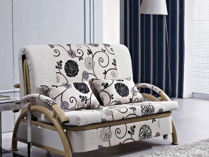 多功能折叠沙发床图片欣赏