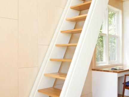 阁楼楼梯价格