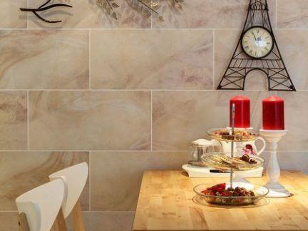 餐厅贴图瓷砖墙面图片