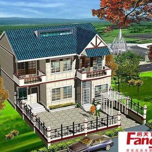 求农村房屋设计图,一楼店面,二楼 三楼自住 求设计图,农村自建房
