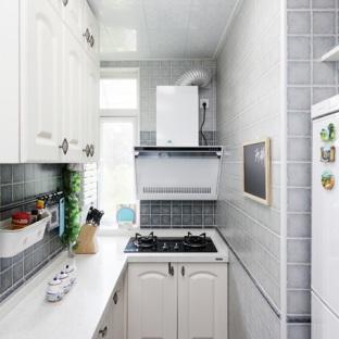 厨房 家居 起居室 设计 装修 312_312