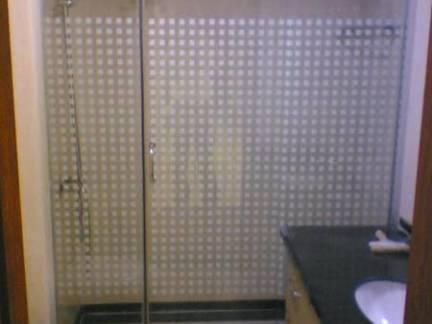小卫生间淋浴房