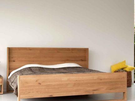 北欧风格家具衣柜-搜房网装修效果图图片