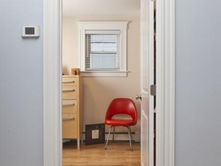 欧式卧室门图片欣赏