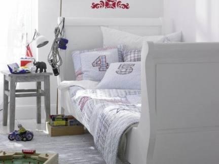小面积卧室装修效果图2013
