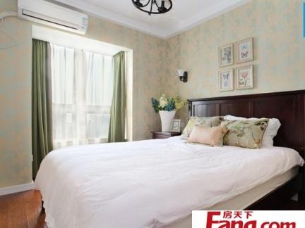 6平米小卧室装修设计图片