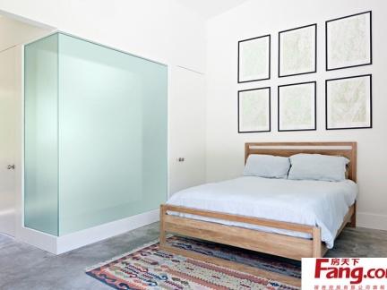 小复式装修效果图 卧室装修效果图大全2012图片
