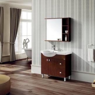 东鹏浴室柜JG0010951CQ