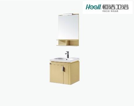 恒洁浴室柜HGM5631