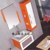 欧泰浴室柜OQ7068