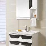 九牧浴室柜NS8915