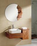 科勒浴室柜KO图片