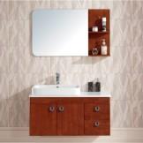 日丰浴室柜RF-GPJ1024
