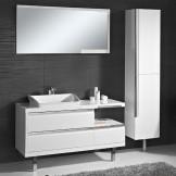 欧路莎浴室柜OLS-BC-6018