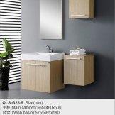 欧路莎浴室柜OLS-28-9
