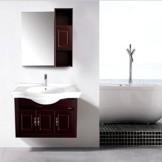 辉煌浴室柜HH-810002