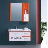 欧泰浴室柜浴室柜