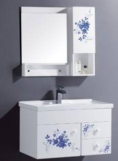 九牧浴室柜3342-2012
