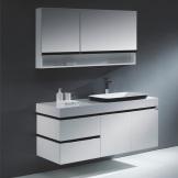 欧路莎浴室柜OLS-BC6019