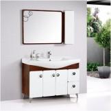 金牌浴室柜85
