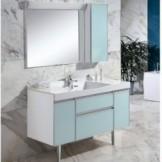 欧路莎浴室柜OLS-G36-A