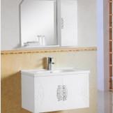 大卫浴室柜RM-2014