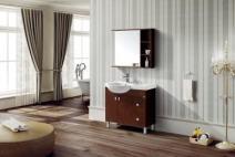 东鹏浴室柜JG0010951CQ图片