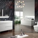 帝王浴室柜YKL-H7